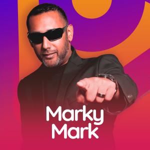 MarkyMark