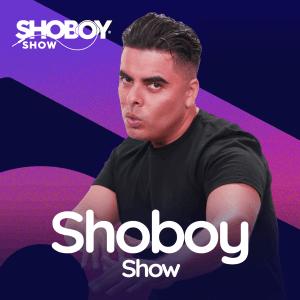 Shoboy