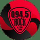 Q94.5 All Rock