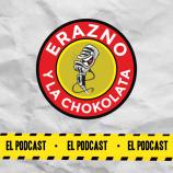 El Podcast Más Chido
