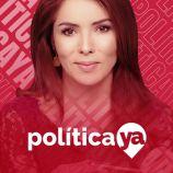 PolíticaYa el Podcast