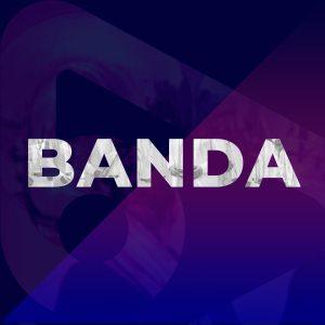 Hits de Pura Banda