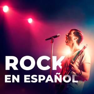 Hits de Rock en Español