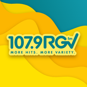 107.9RGV FM