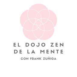 El Dojo Zen de la Mente