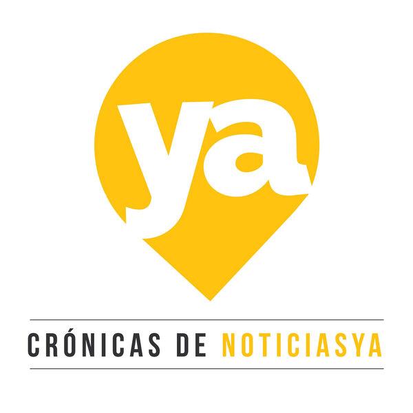 Crónicas de NoticiasYa