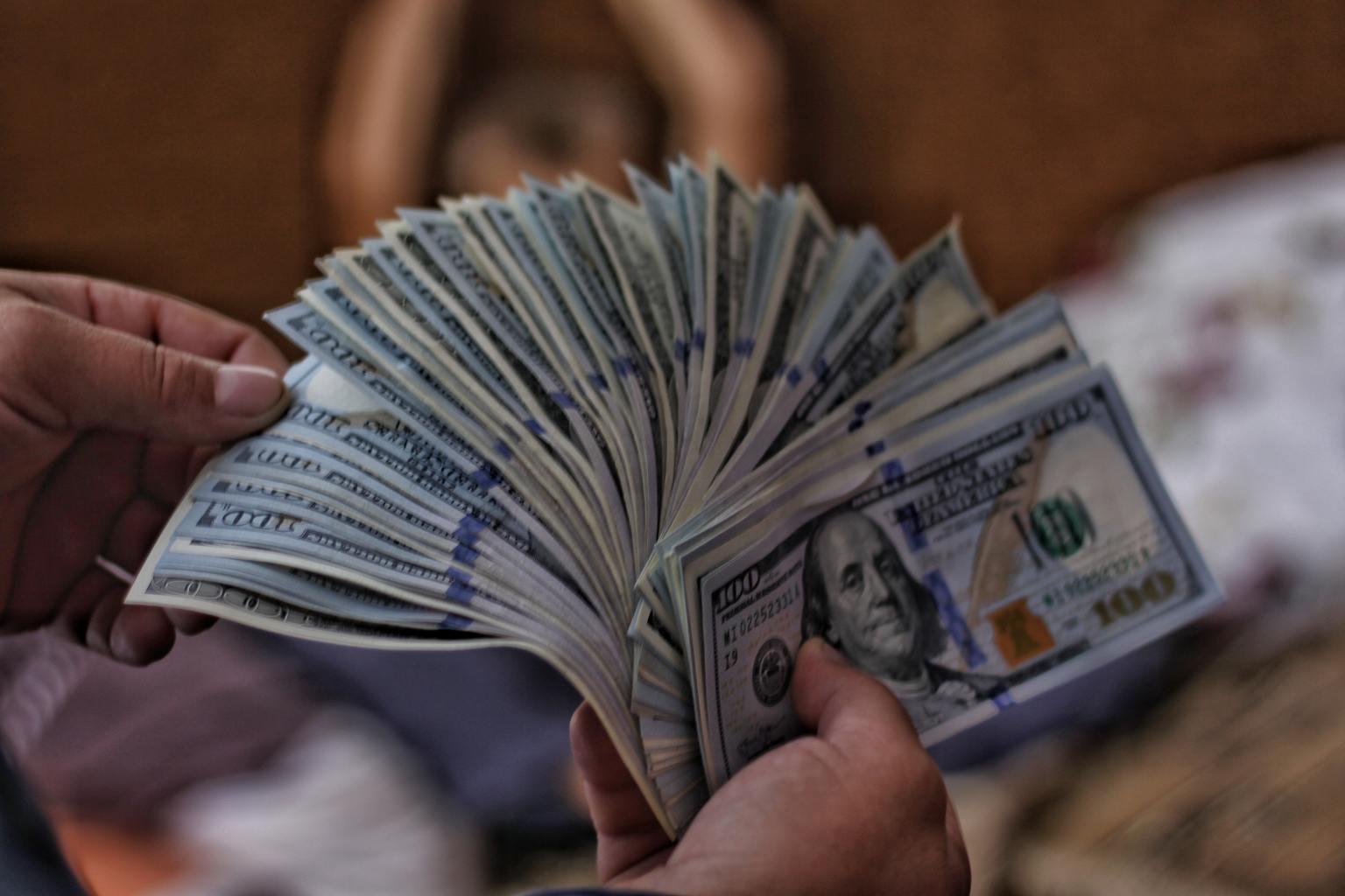 ¡Más de $540 millones esperan por ti con Mega Millions y Powerball!