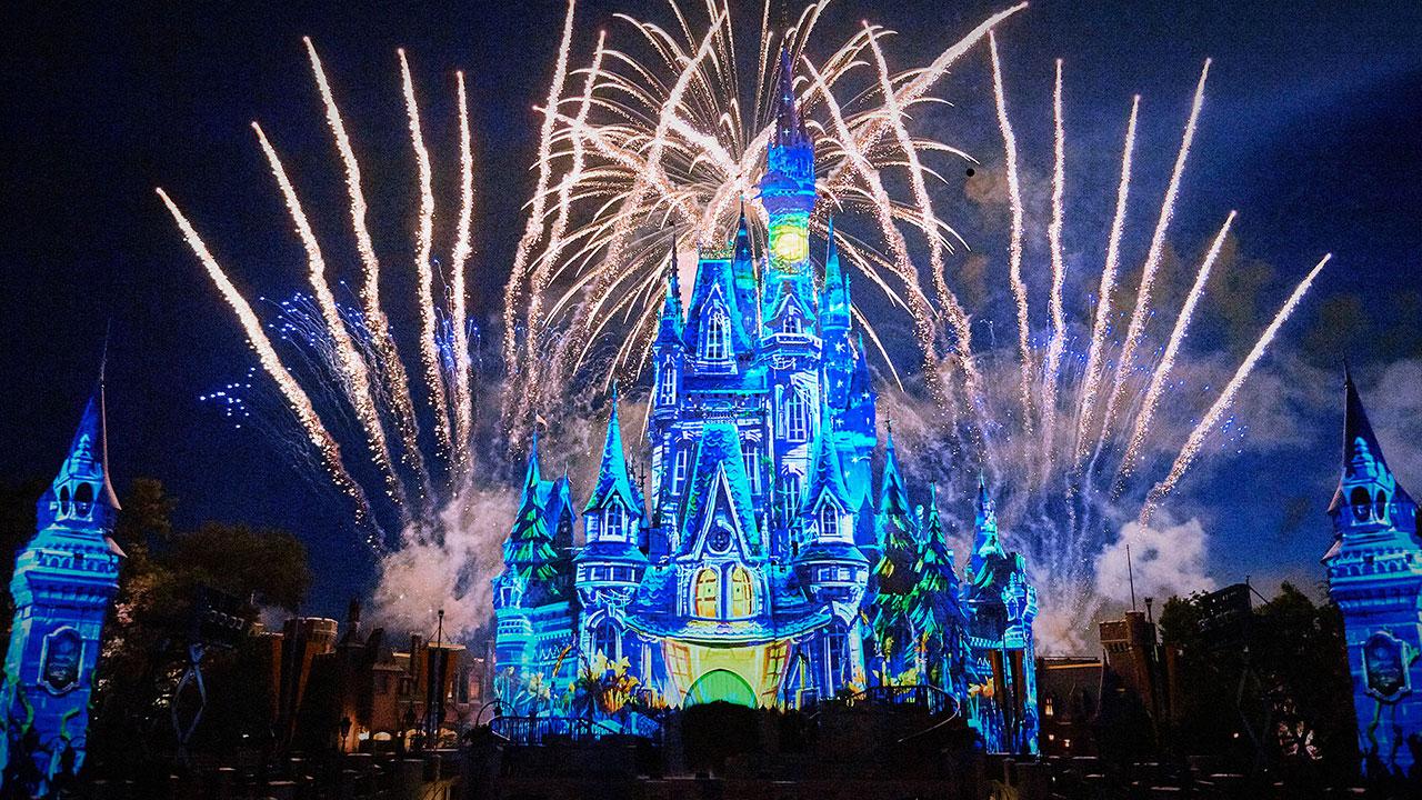 Se acabó la espera. Ya podrán comprar pases anuales de Walt Disney