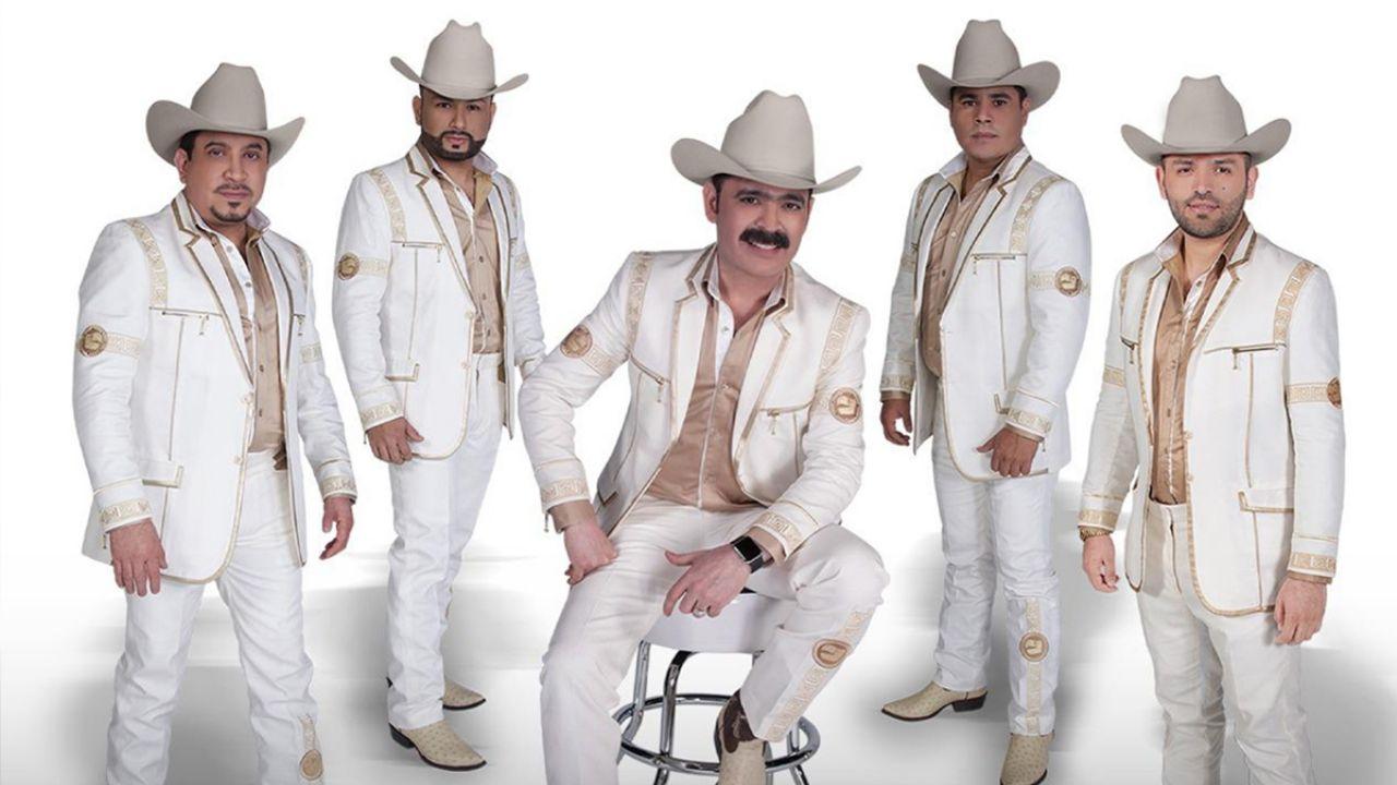 ¡Los Tucanes de Tijuana y El Fantasma estrenarán tema juntos!