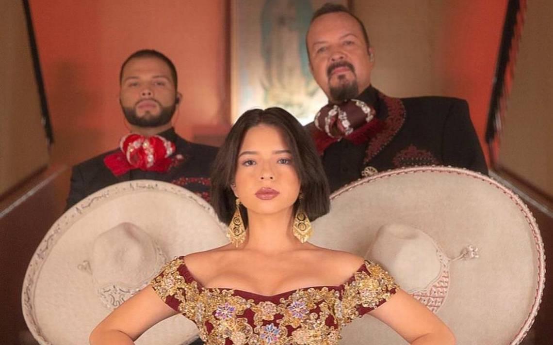 La Familia Aguilar celebrará el 15 de septiembre ¡con un show online!