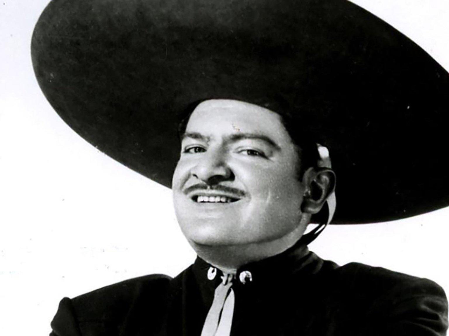 HBO prepara series de José Alfredo Jiménez y la Basílica de Guadalupe