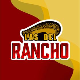 Las Del Rancho